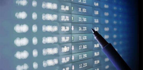 Romania's Fondul Proprietatea swings to profit in 2016