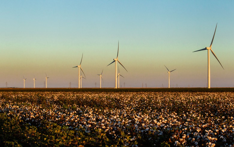 Ares-managed funds to buy majority stake in Apex Clean Energy