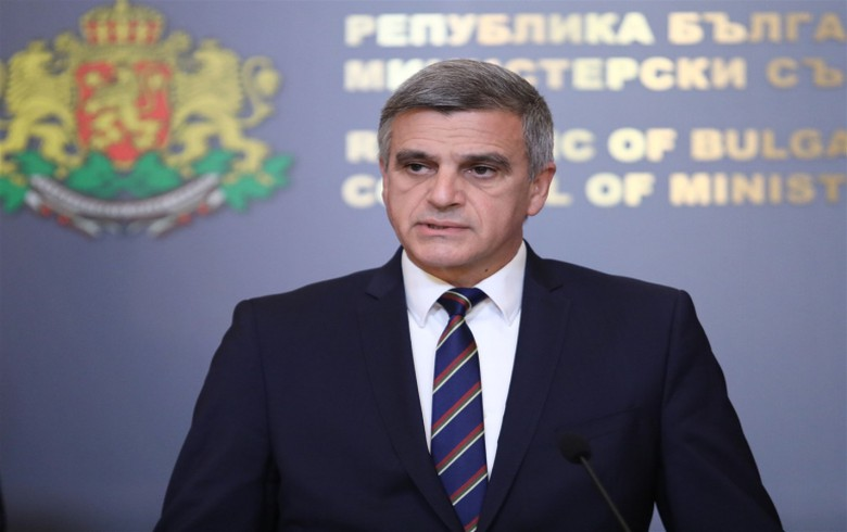 Bulgaria considering up to 332.3 mln euro in energy aid for businesses
