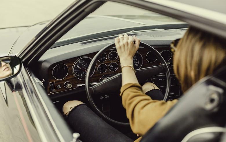 Hungary's AutoWallis agrees to acquire Slovenian car dealer Avto Aktiv