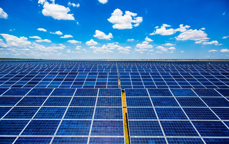 Solar PV takes over Hungary's 1st renewables auction