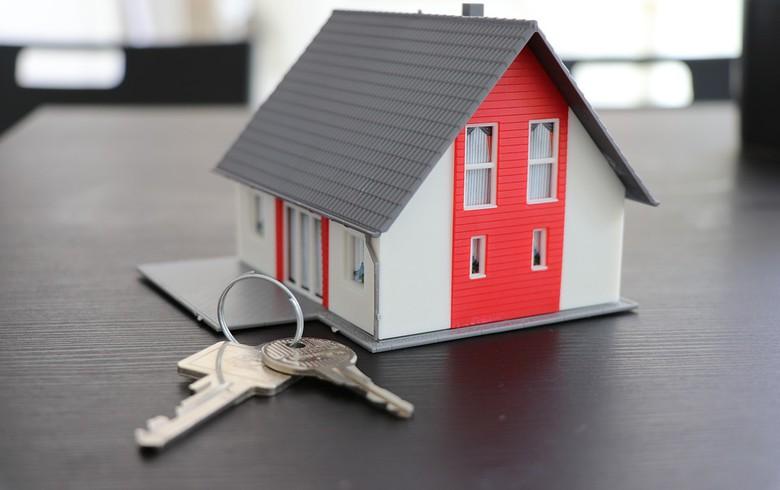 Canadian real estate advisor Avison Young enters Bulgarian market