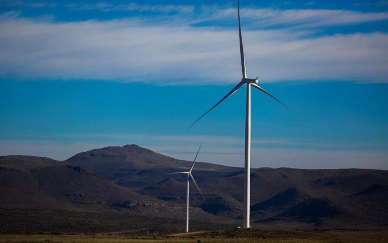 S African industry body opposes idea of renewable PPAs renegotiation