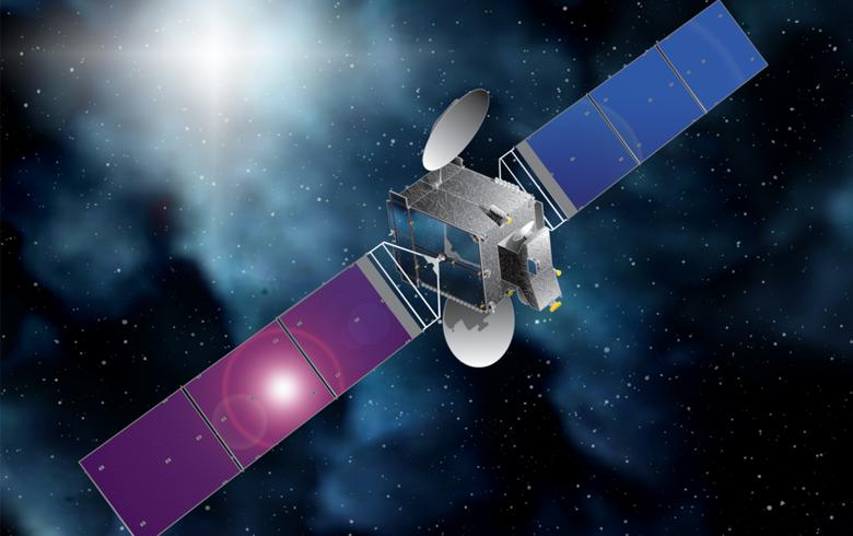 Bulgaria Sat to partner with Germany's Media Broadcast Satellite