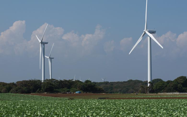 to-the-point: Japan ends 2018 with 3.58 GW of wind power