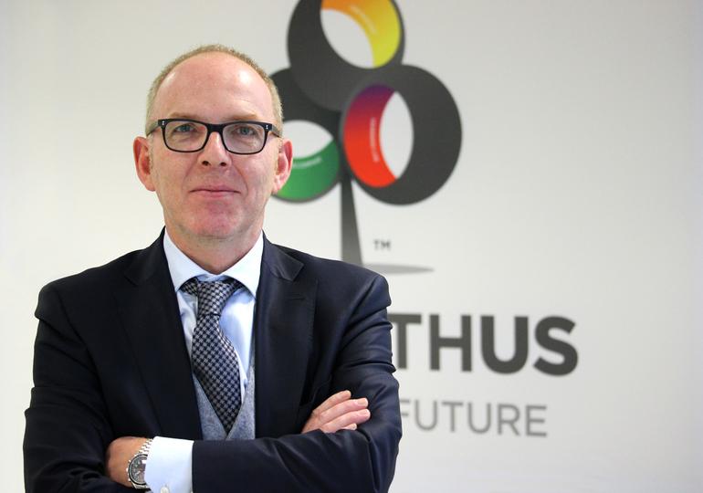 Pirelli Tyres Romania names new CEO