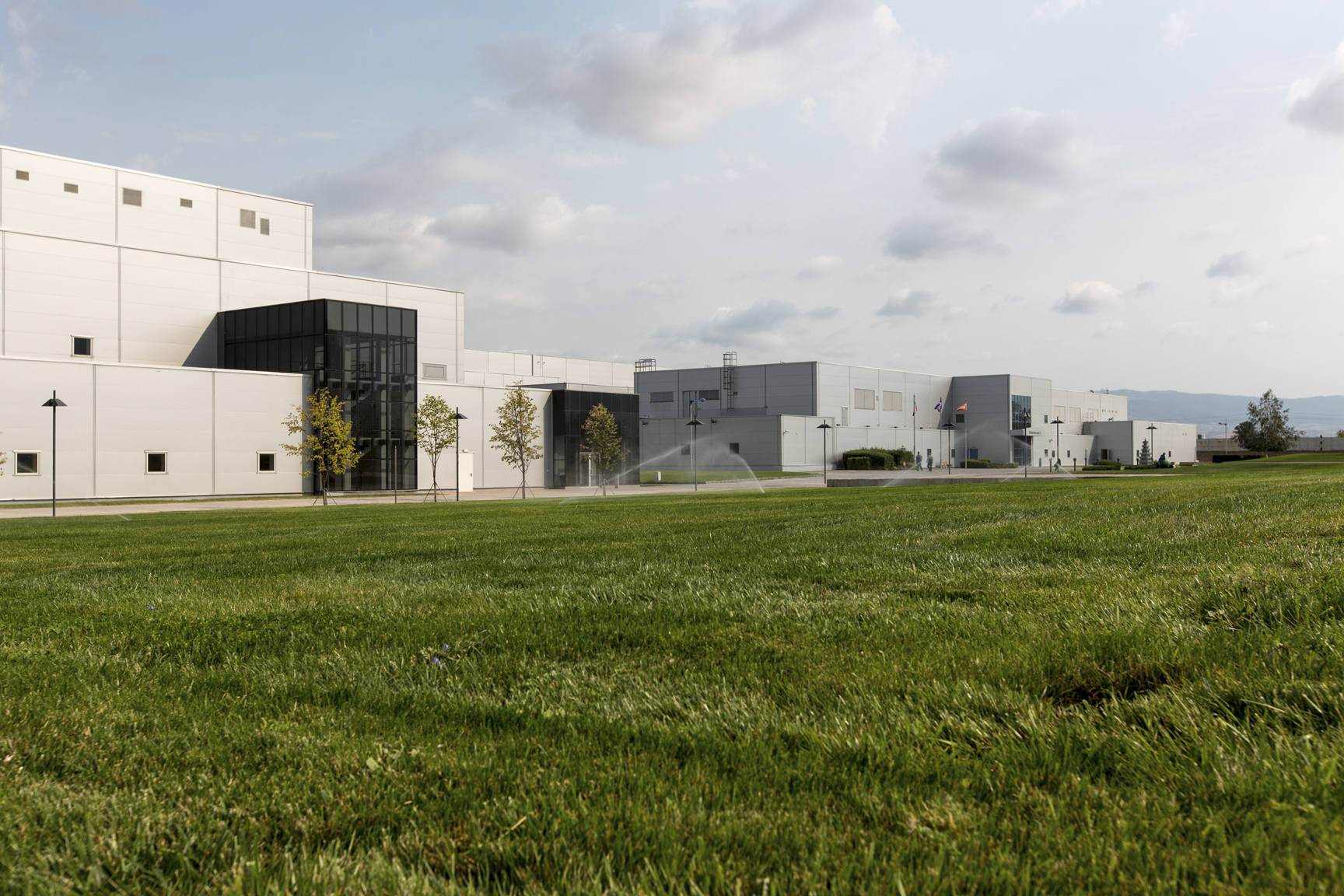Teva Pharmaceuticals to open IT Centre of Excellence in Sofia