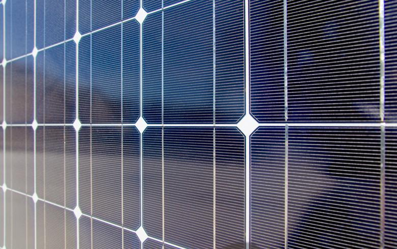 Stock under Review: Canadian Solar Inc. (CSIQ)