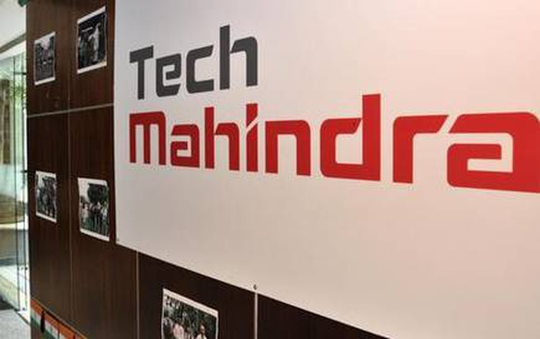 India's Tech Mahindra opens R&D centre in western Romania