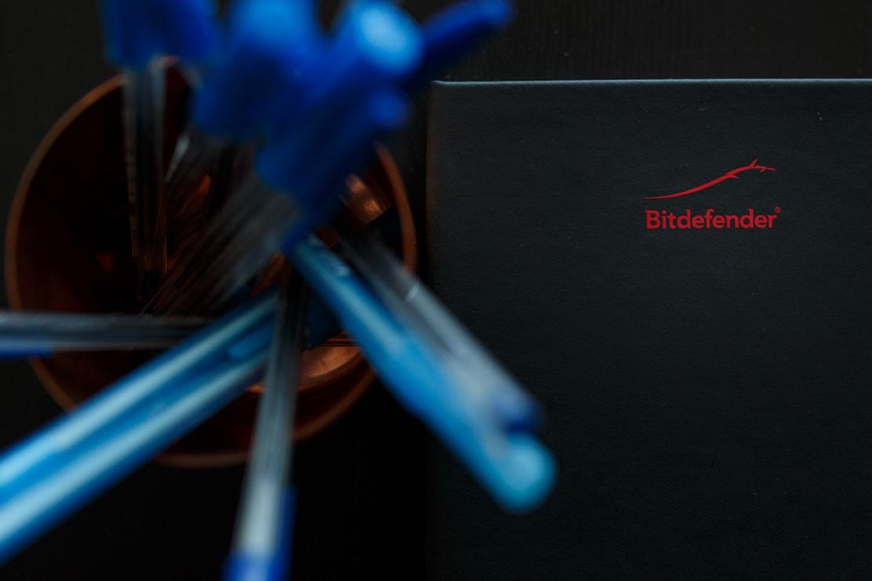Vitruvian Partners buys 30% of Romania's Bitdefender for $180 mln
