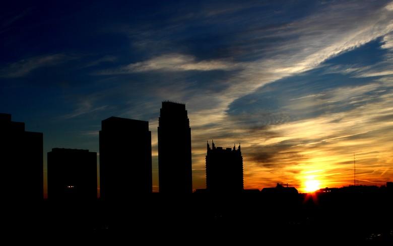 US solar manufacturer Suniva files for Chapter 11 bankruptcy
