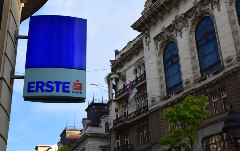 UPDATE 1 - Croatia's Sept annual inflation lands near Erste's expectations