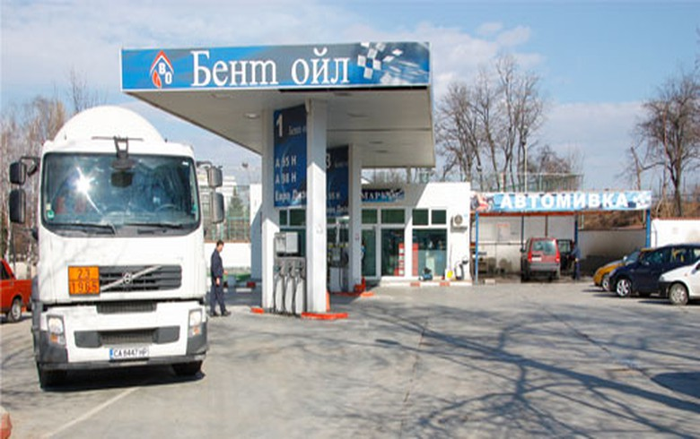 Bulgaria's Bent Oil lifts 2018 net profit, revenue