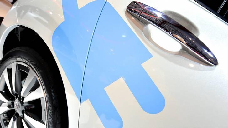 Bulgaria's new passenger hybrid electric car registrations quadruple in Q1 – ACEA