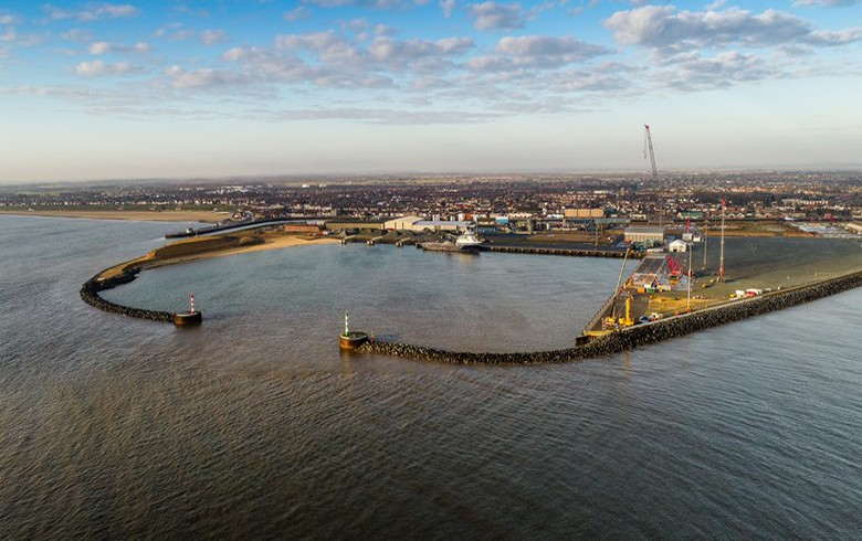 Vattenfall in talks to set up key offshore wind base at Great Yarmouth port