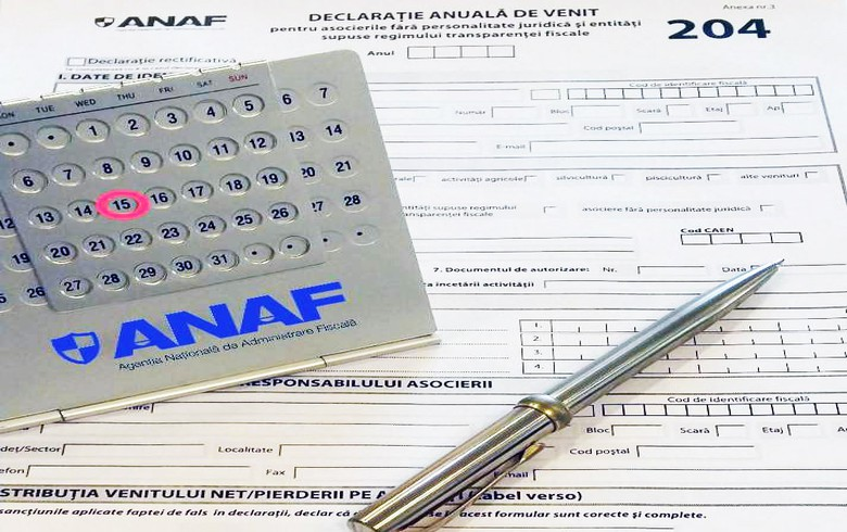 Romania, Greece least performant EU countries in VAT collection - EC