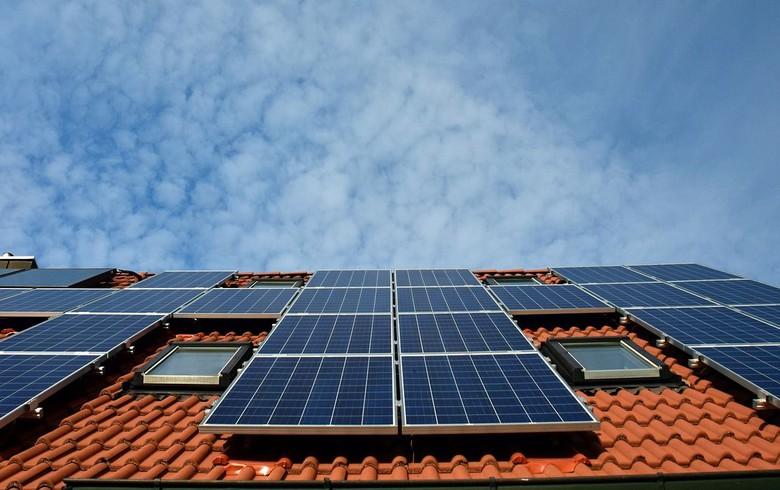 Portugal-based renewable energy co Greenvolt starts operations in Bulgaria, Romania