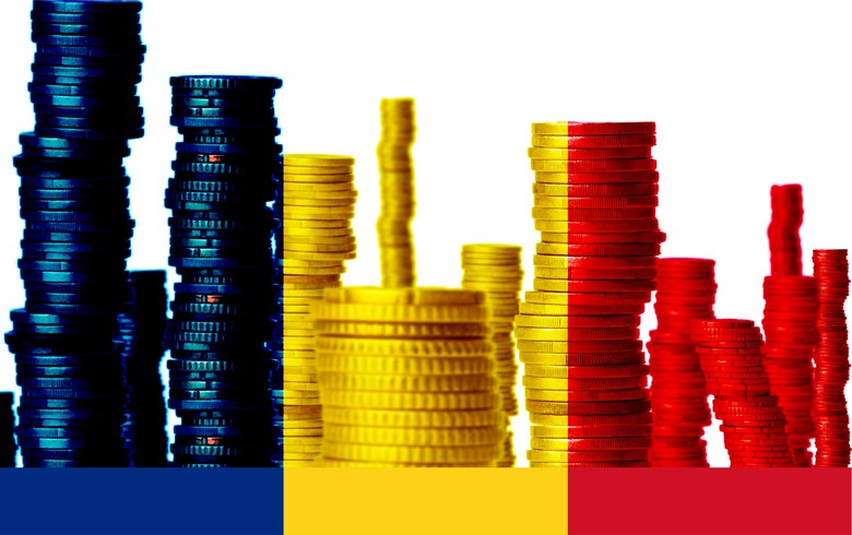 CFA Romania analysts forecast improved economic activity in next 12 months