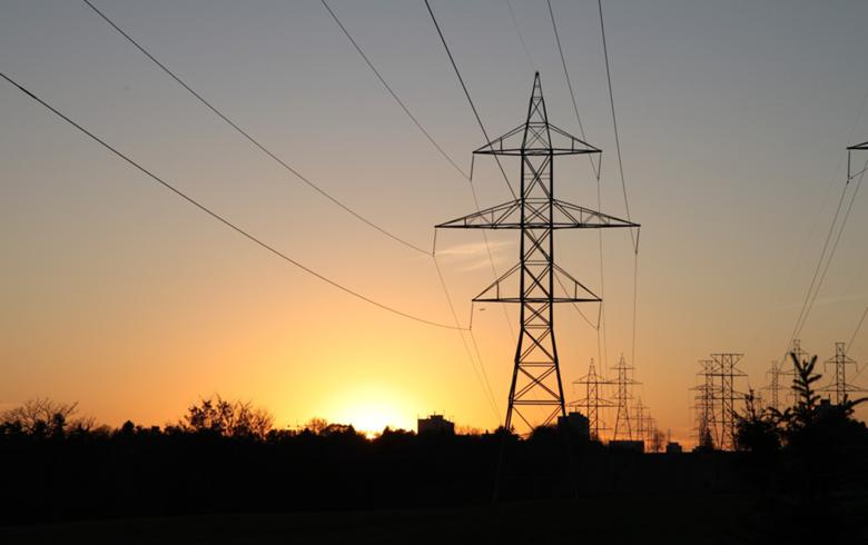 Invenergy to buy Grain Belt Express transmission line project