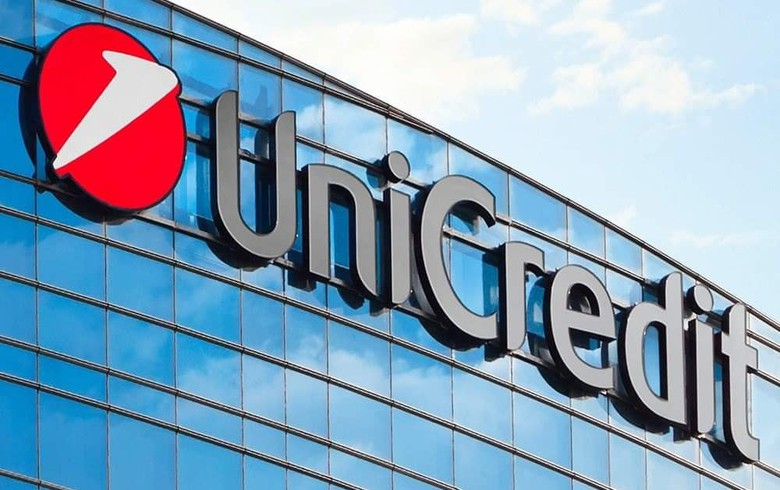EIF, UniCredit double support to innovative SMEs in CEE to 1.0 bln euro