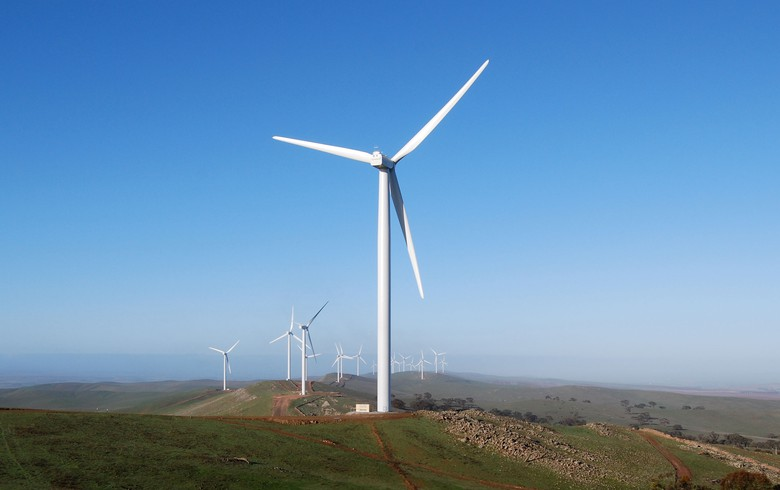 AGL plans call for 500 MW of wind proposals - report