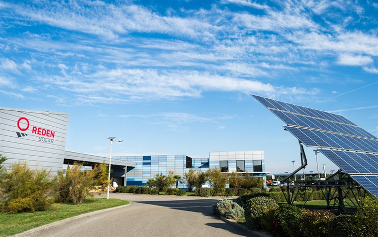 Reden Solar closes EUR-100.5m refinancing of Iberian plants