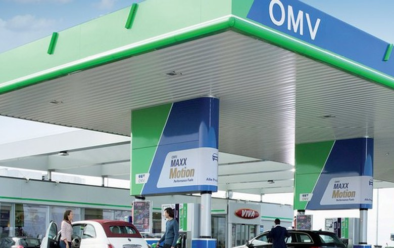 OMV Bulgaria to distribute 10.1 mln euro as dividend for 2018
