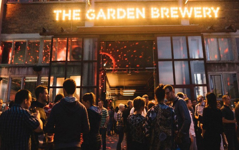Croatia's The Garden Brewery gets regulatory nod for 40.4 mln kuna (5.3 mln euro) IPO