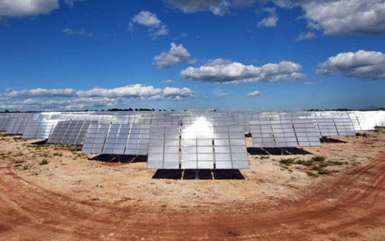 Urbasolar wins 100 MW pipeline at French solar power tenders