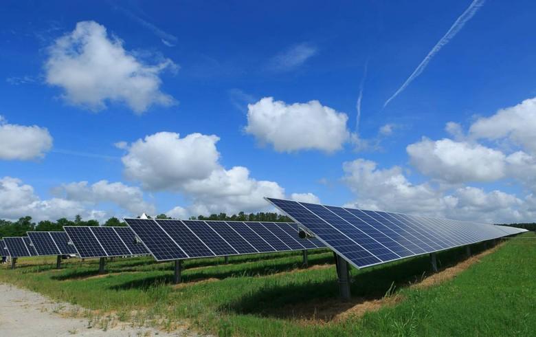 阿尔巴尼亚的经济高效的太阳能,风势超过7 GW  -  Irena