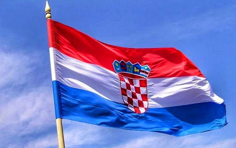 Croatia to launch sale of minority stakes in tourism companies in Sept - report