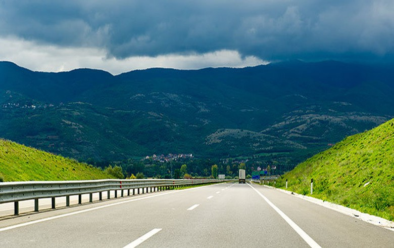 Bulgaria opens 235.1 mln euro tender for overhaul of Vidin-Botevgrad road
