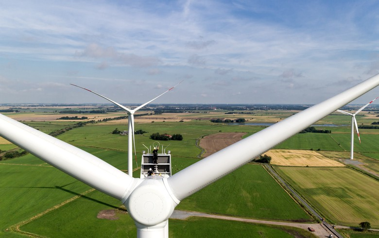 Siemens Gamesa unveils 51 MW of onshore orders in Germany