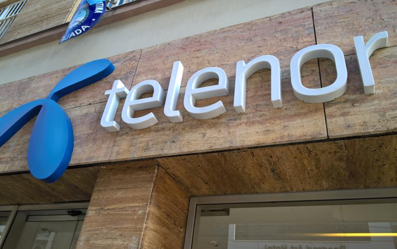 PPF completes acquisition of Serbia's Telenor Banka