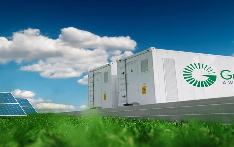 Wartsila to supply 17-MW/15-MWh energy storage system in Mali
