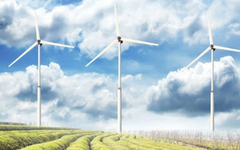 AES Tiete plans to build 500 MW of wind farms in Bahia
