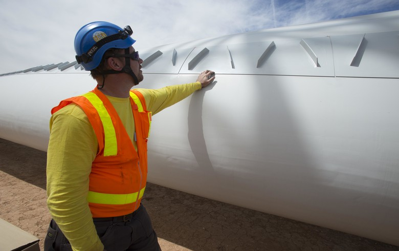 GE to help TerraForm Power achieve cost savings via wind services deal