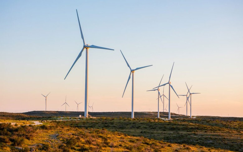 German-Kosovo JV to invest 169 mln euro in wind power project - govt