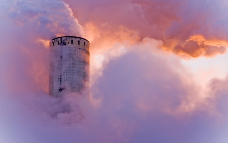 to-the-point: Sweden's Riksbank disposes of some high-CO2 bonds