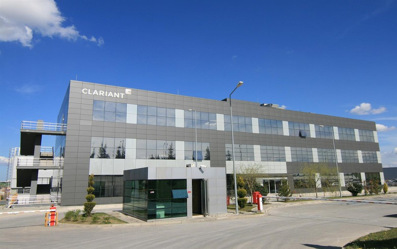 Valmet to deliver biomass pre-treatment system for Clariant's plant in Romania