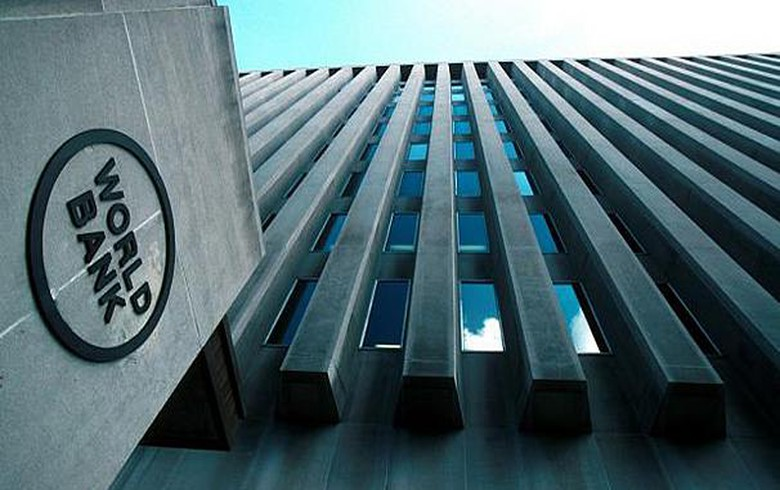 World Bank Group wind energy investments top USD 80.7bn