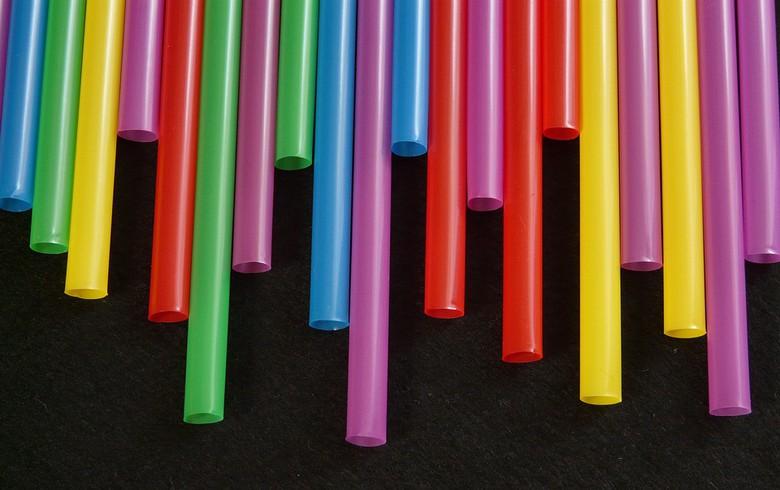 斯洛文尼亚禁止销售单用塑料制品