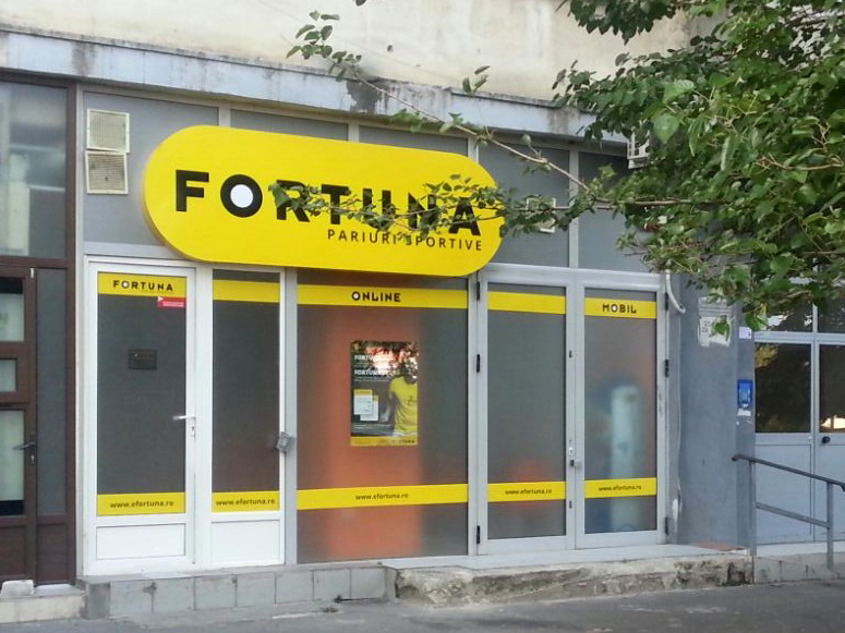 Czech betting co Fortuna to buy Hattrick Sports Group ops in Romania, Croatia