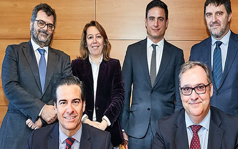 Acciona gets USD-57m loan for Aussie wind project
