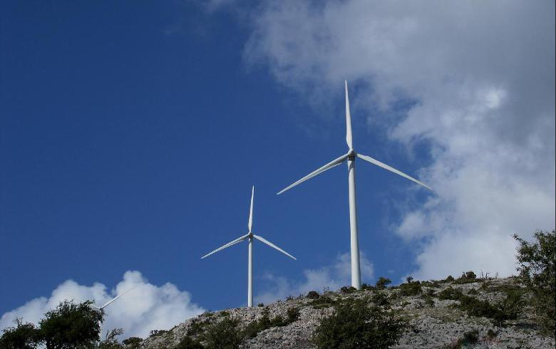 PPC Renewables seeks contractor for 19.8 MW of wind projects