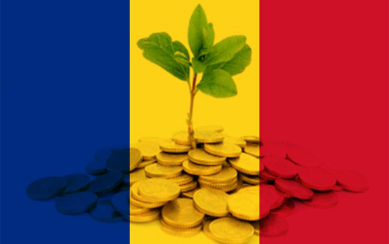 Romania's budget gap seen at 2.6%/GDP, economic growth at 4.8% in 2016 - analysts