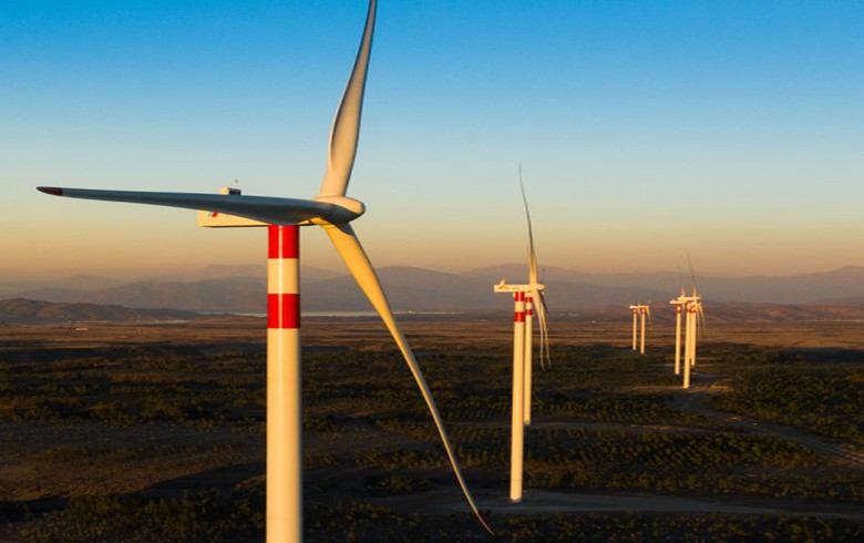 Bosnia's ERS, Germany's GOPA in consultancy deal for Hrgud wind farm