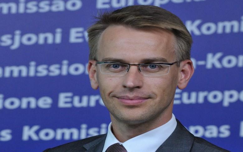 欧盟未偿还黑山贷款的中国进出口银行发言人表示