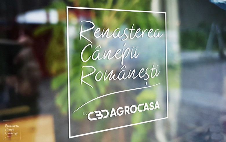 Canada's GCAC, Romania's CBD Agrocasa sign deal for data technology services