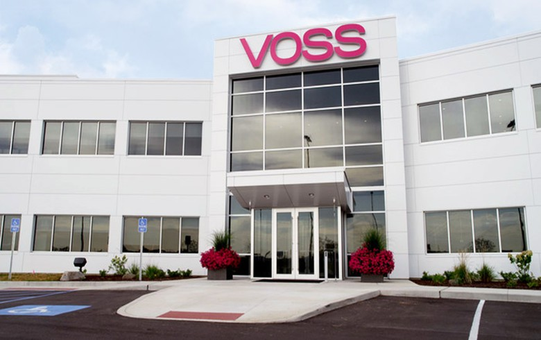 VOSS Automotive to start car parts production in Bulgaria - Lovech municipality